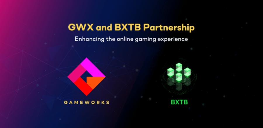 BXTB-GWX-partnership