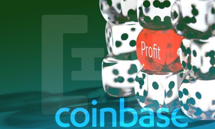 Coinbase (COIN) es la segunda acción tokenizada como stock ...
