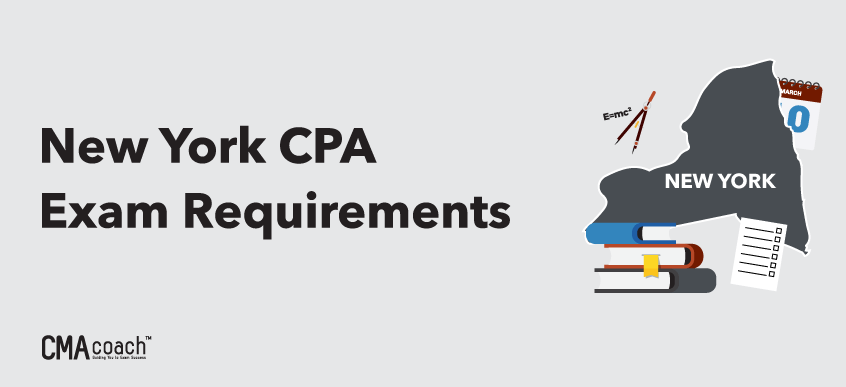 New York CPA Requirements in 2020 (Licensing & Exam)