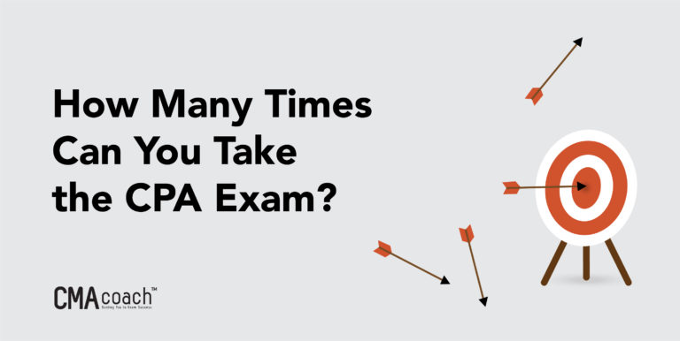 How Hard is the CPA Exam? Real Talk About CPA Difficulty