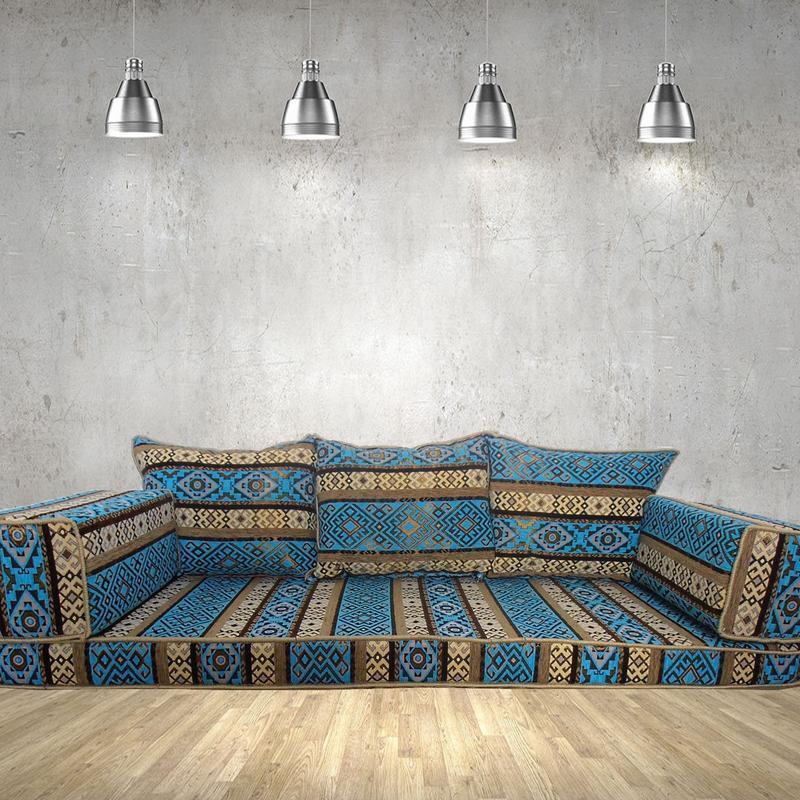 Floor level sofafloor cushionsfloor sofa bedmajlis