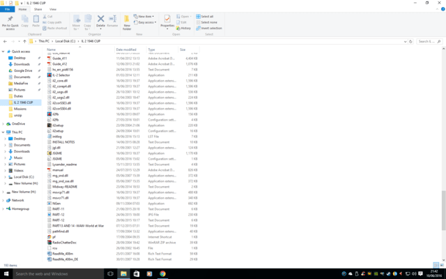 Where's my log file?