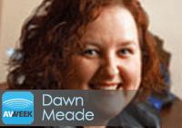 DawnMeade