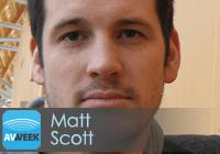 MattScott