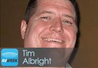 TimAlbright