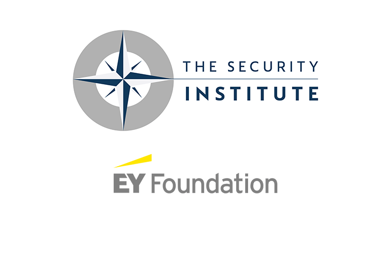 Security Institute launches 'Secure Futures' to develop