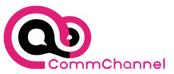 CommChannel