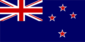New_zealand_flag_large