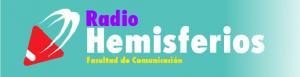 Radio Hemisferios