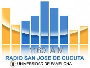 Radio San Jose De Cucuta