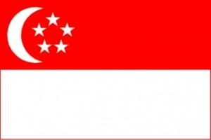 Singapore_flag