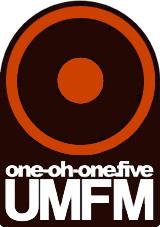 UMFM-logo