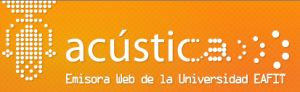 acustica logo