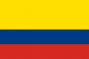 colombia_flag_lg