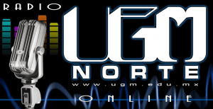 radio UGM