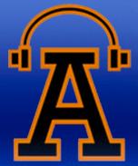 radio anahuac