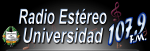 radio estero universidad 107.9