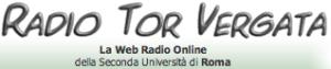 radio tor vergata