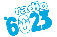radio6023