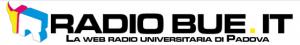 radiobue.it