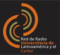 red de radio
