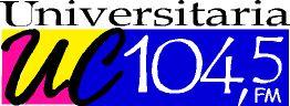 universitariaUC1045
