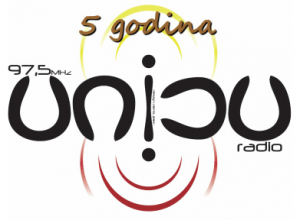 unidu croatian radio