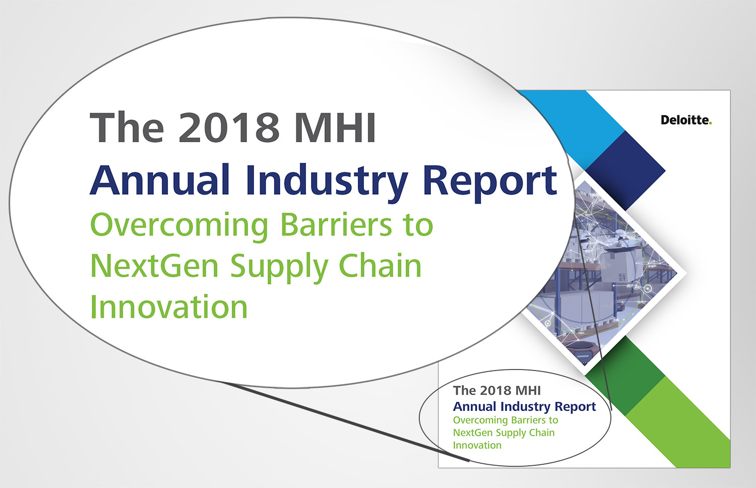hight resolution of for this year s annual conference we re building off of the themes we identified in the 2018 mhi annual industry report which you can get for free