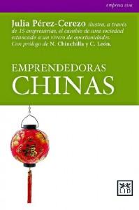 EMPRENDEDORAS CHINAS 1