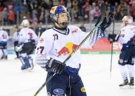 John-Jason Peterka - 2020 NHL Draft Prospect Profile