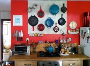 Photo: The Hip Girl's Guide to Homemaking / hipgirlshome.com