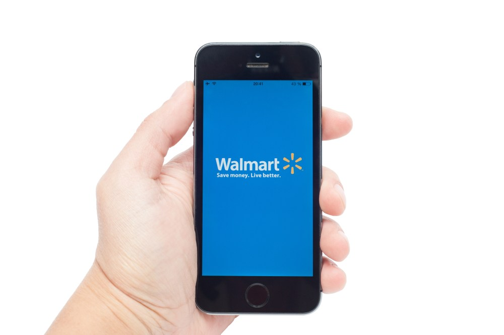 medium resolution of 5 easy ways to get an extra discount at walmart