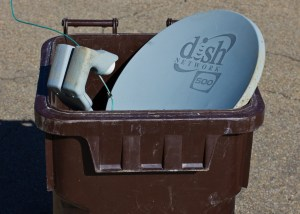 Feel free to use this image, just link to www.SeniorLiving.Org. I don't know why anyone would pay for dish network now that there is better quality on the new free digital TV network.