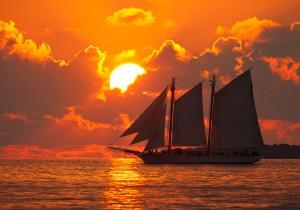 AdamEdwards / Shutterstock.com