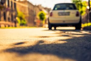 Georgii Shipin / Shutterstock.com