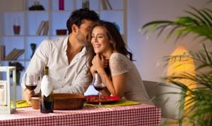Nadya Lukic / Shutterstock.com