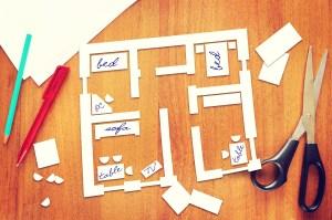 Alex_Po / Shutterstock.com
