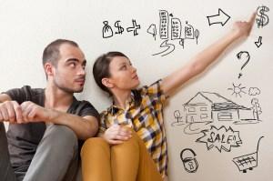 Milles Studio / Shutterstock.com