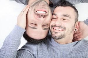 Lopolo / Shutterstock.com