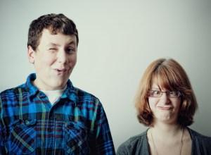 Stacey Newman / Shutterstock.com