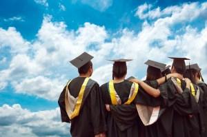 gui jun peng / Shutterstock.com