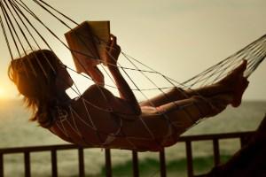 Dudarev Mikhail / Shutterstock.com