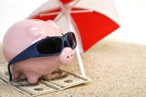 evka119 / Shutterstock.com