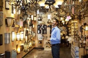 bikeriderlondon / Shutterstock.com
