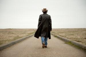 John Gomez / Shutterstock.com