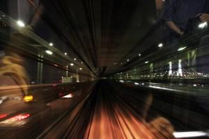 Photo (cc) by OiMax