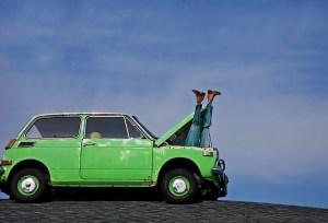 joyfuldesgns / Shutterstock.com