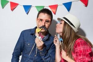 Gines Romero / Shutterstock.com