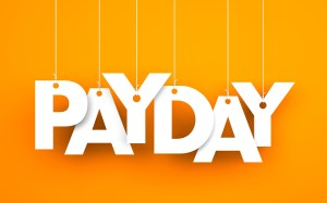 Palto / Shutterstock.com