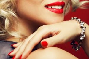 Augustino / Shutterstock.com